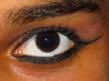 Auge - das Tor zur Sinnlichkeit