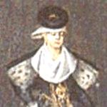 Edelfrau