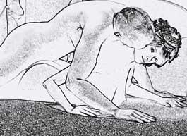 erotik girl die besten stellungen für anfänger